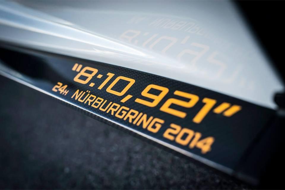 mclaren-650s-spider-nurburgring-24h-edition-5
