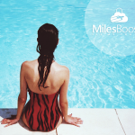 Miles Booster