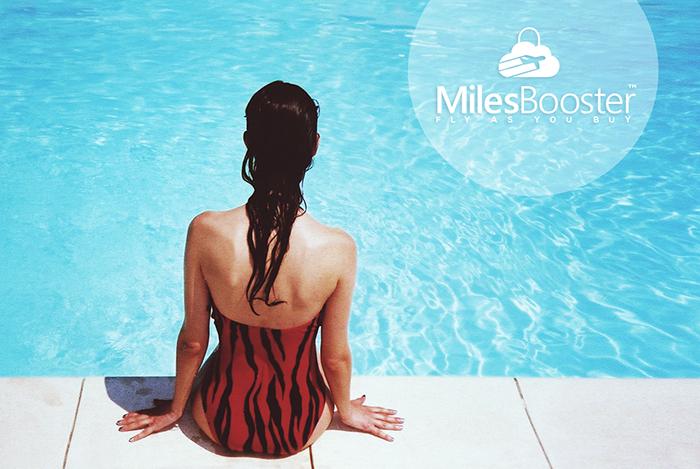 MilesBooster : et si votre shopping vous faisait voyager ?