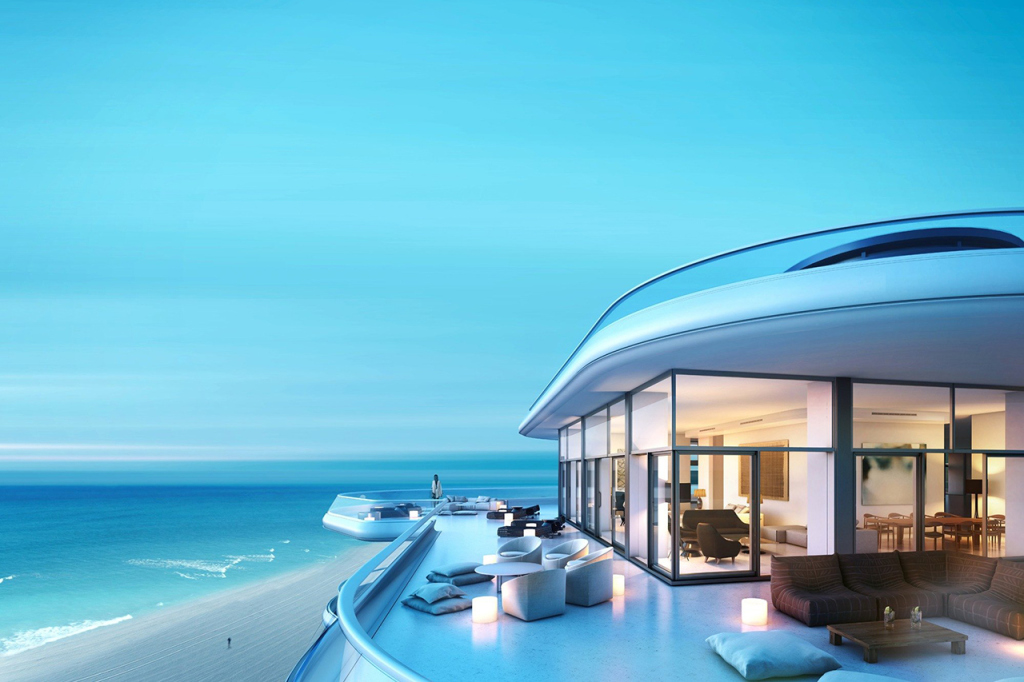 most-expensive-home-in-miami-sells-for-60-million-2