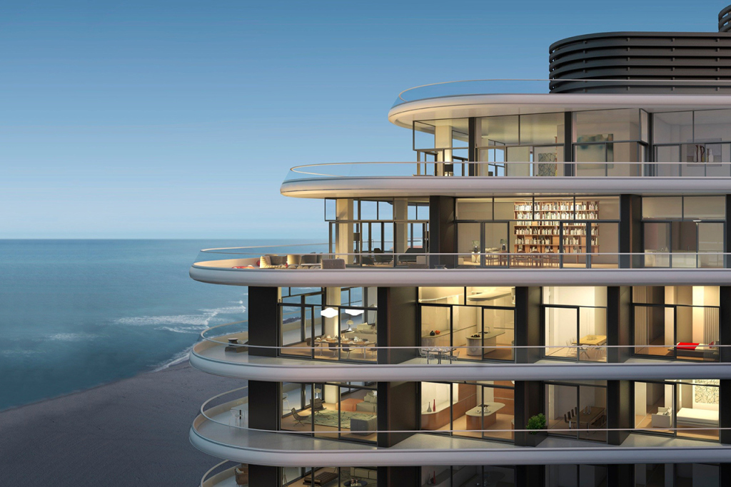 most-expensive-home-in-miami-sells-for-60-million-3