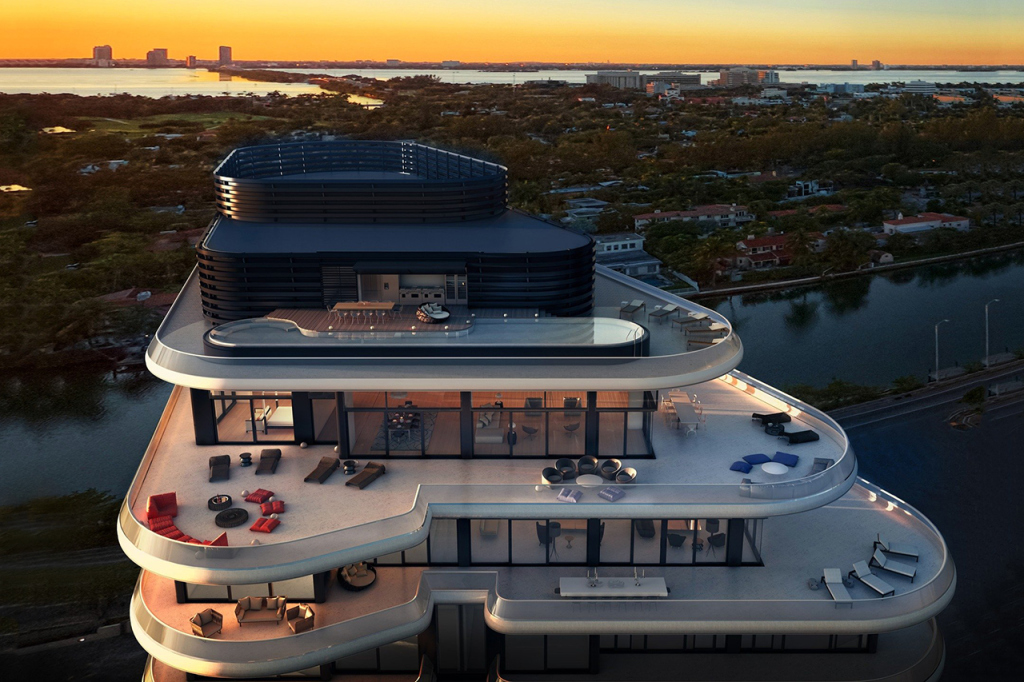 most-expensive-home-in-miami-sells-for-60-million-4