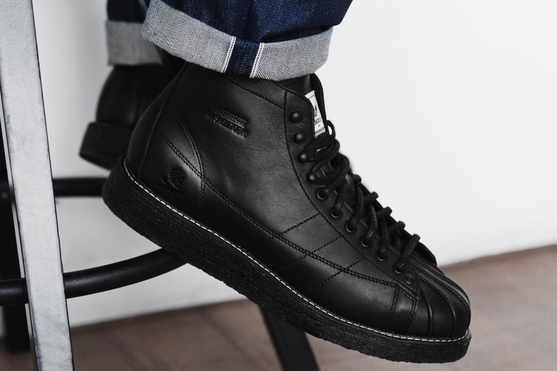neighborhood-x-adidas-originals-shell-toe-boots-02
