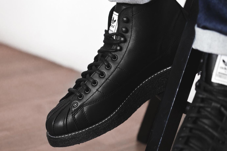 neighborhood-x-adidas-originals-shell-toe-boots-03