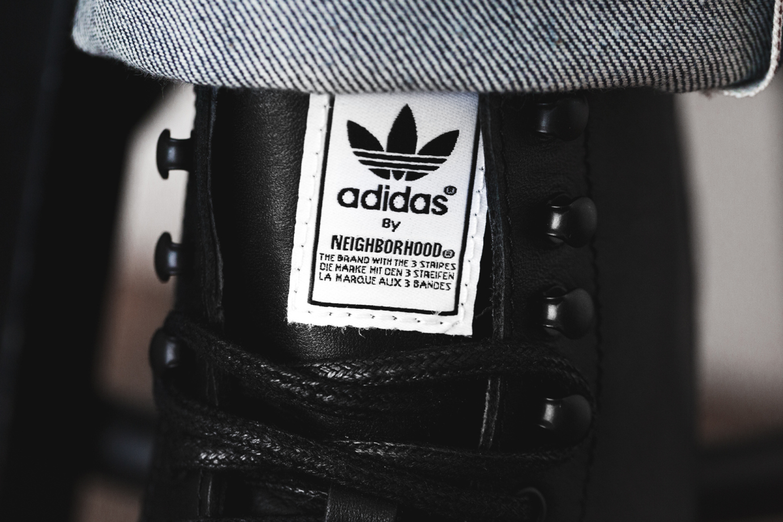 neighborhood-x-adidas-originals-shell-toe-boots-04