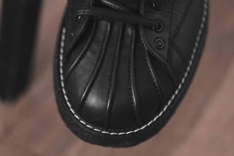 neighborhood-x-adidas-originals-shell-toe-boots-05