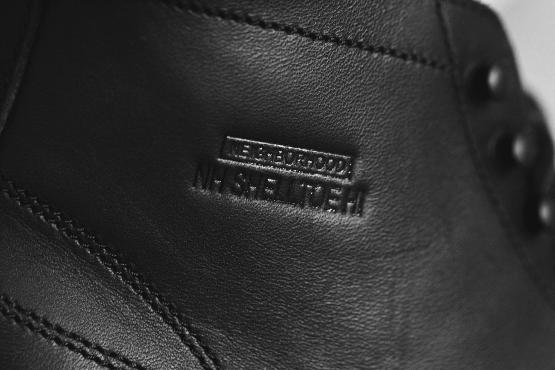 neighborhood-x-adidas-originals-shell-toe-boots-06