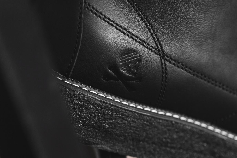 neighborhood-x-adidas-originals-shell-toe-boots-07