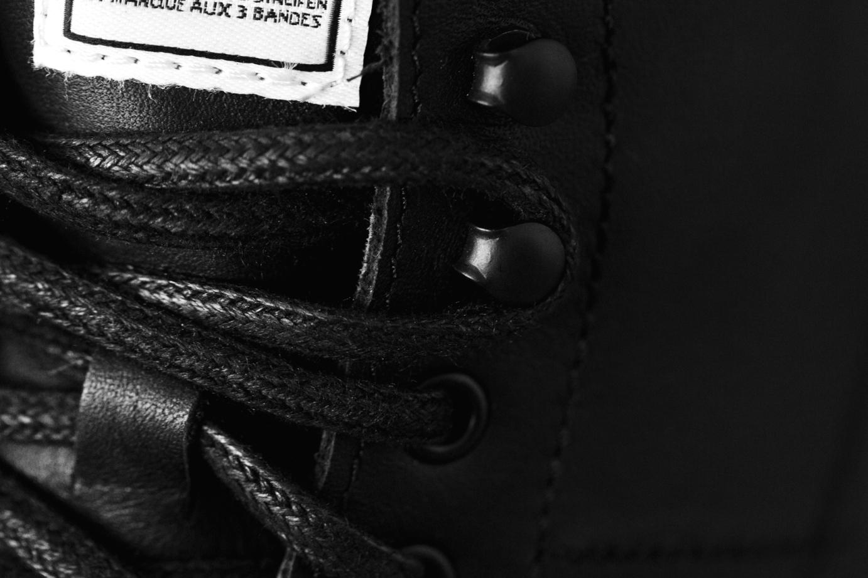 neighborhood-x-adidas-originals-shell-toe-boots-08