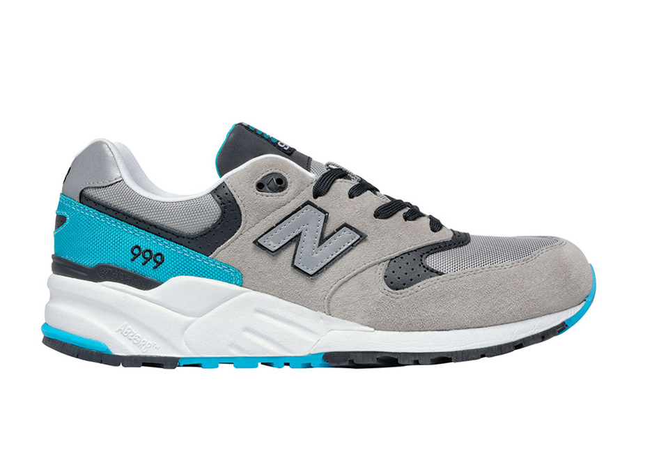 new-balance-elite-edition-sound-and-stage-pack-2