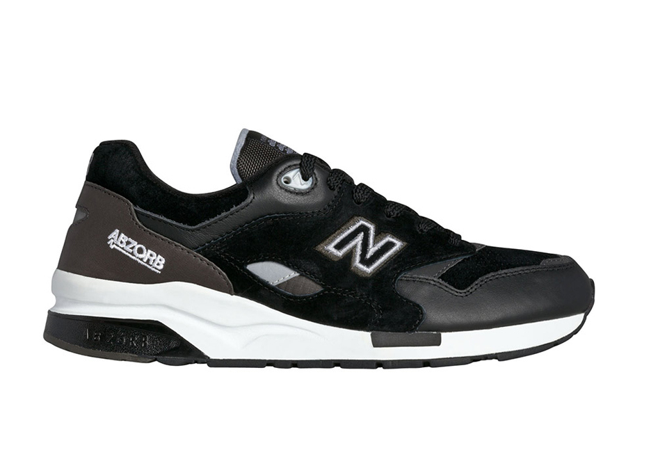 new-balance-elite-edition-sound-and-stage-pack-3