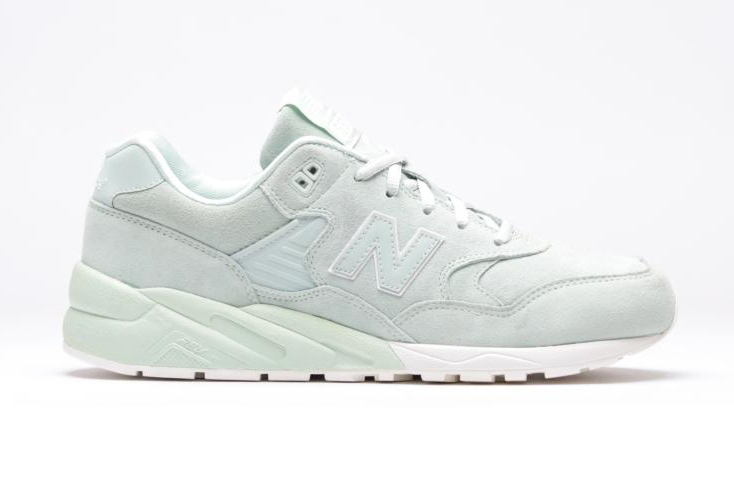 promo codes high quality coupon code new balance 580 femme blanche