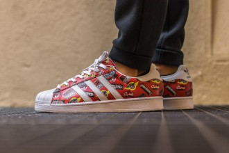 nigo-adidas-originals-superstar