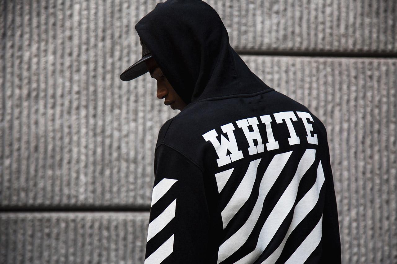 off-white-fall-winter-2015-editorial-a-ma-maniere-11