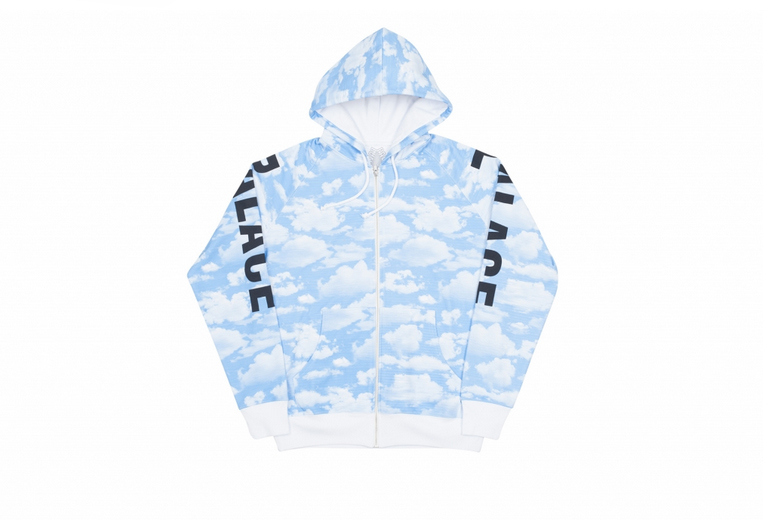 palace-skateboards-2015-fall-collection-201