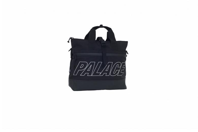 palace-skateboards-2015-fall-collection-203