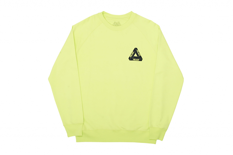 palace-skateboards-2015-fall-collection-3