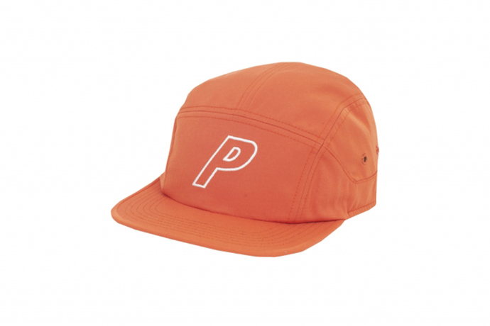 palace-skateboards-2015-fall-collection-5