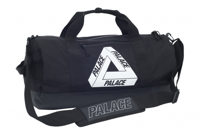 palace-skateboards-2015-fall-collection-6