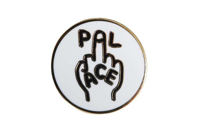 palace-skateboards-2015-fall-collection-8