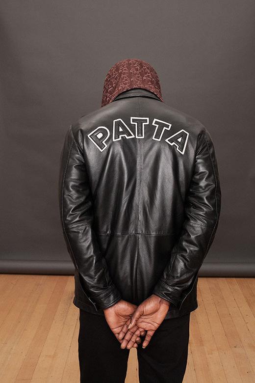 patta-fall-winter-lookbook-22