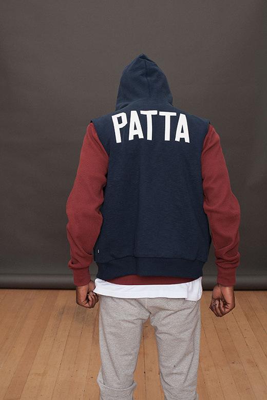 patta-fall-winter-lookbook-5