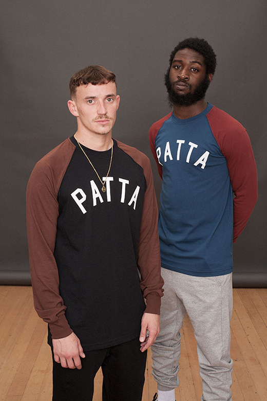 patta-fall-winter-lookbook-9