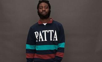 patta-tshirt