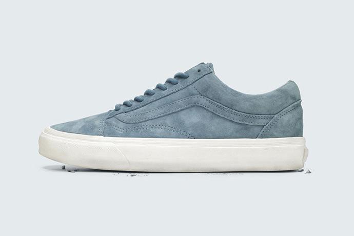 size-vans-old-skool-ca-clay-01