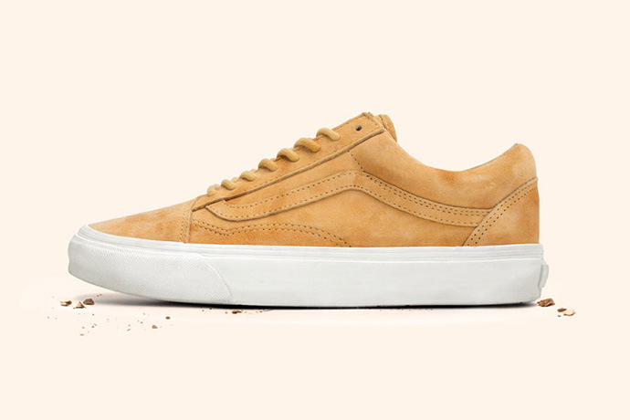 size-vans-old-skool-ca-clay-02