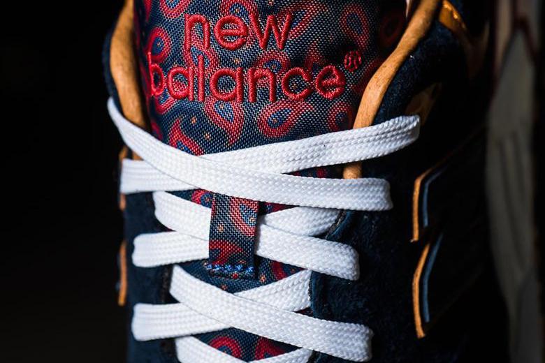 sneaker-politics-new-balance-case-999-5