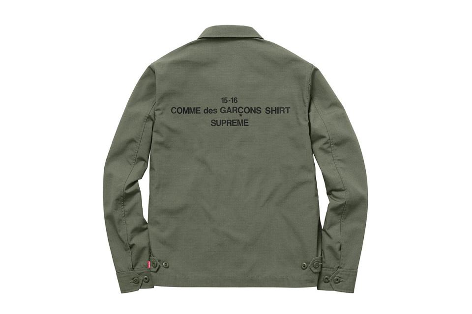 supreme-comme-des-garcons-shirt-fall-winter-2015-06-960x640