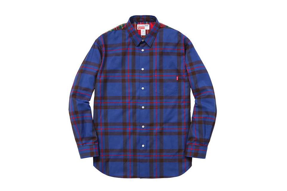supreme-comme-des-garcons-shirt-fall-winter-2015-08-960x640