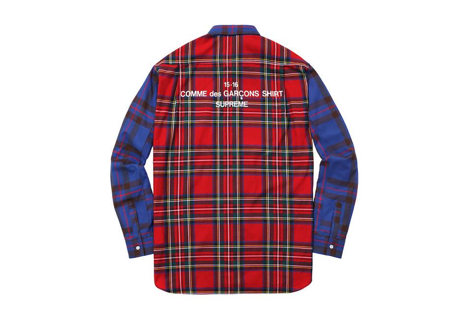 supreme-comme-des-garcons-shirt-fall-winter-2015-09-960x640