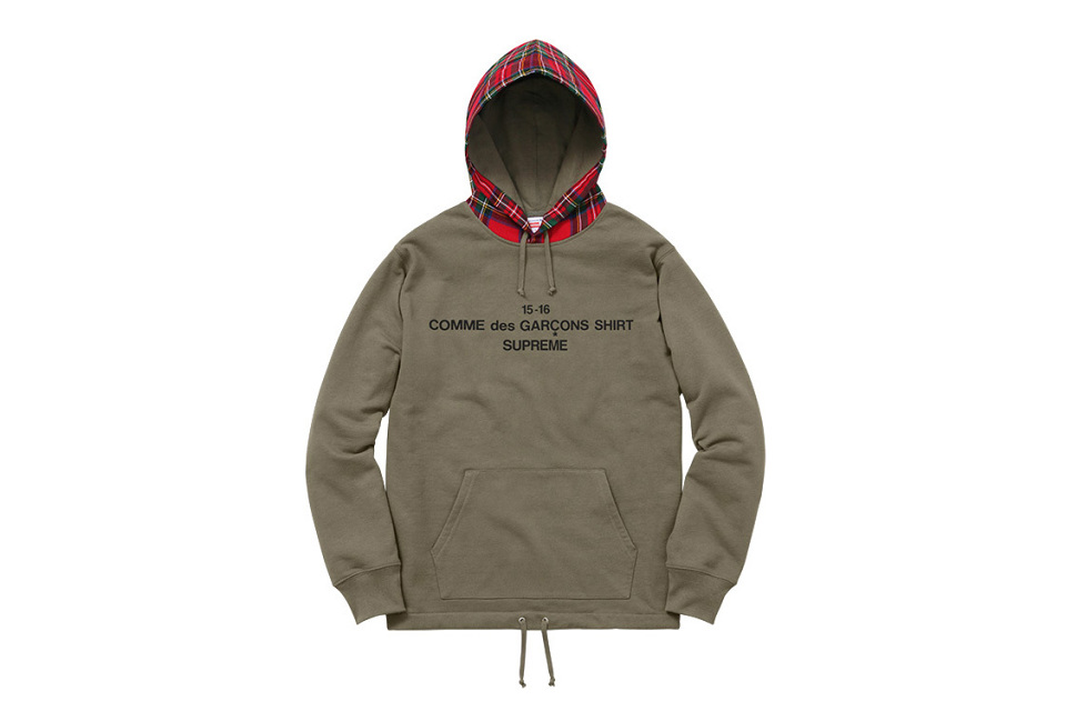 supreme-comme-des-garcons-shirt-fall-winter-2015-11-960x640