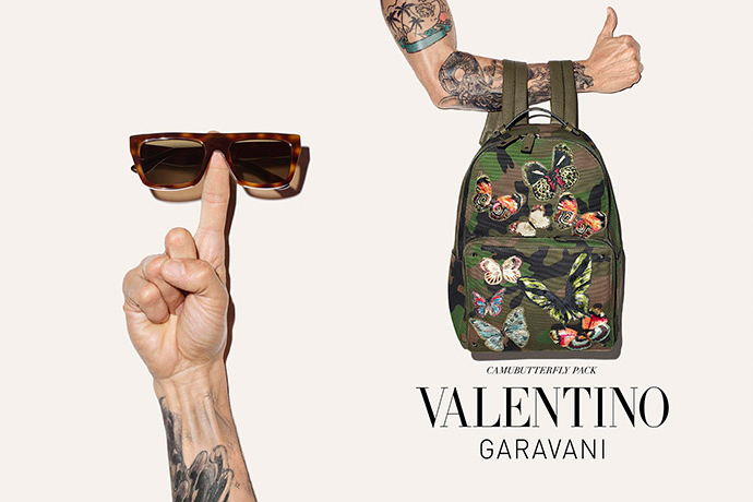 valentino-terry-richardson