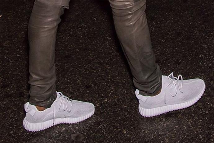 adidas kanye west yeezy boost