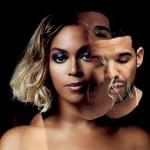 Can I - Drake x B