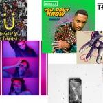 Trends Playlist de 24 octobre