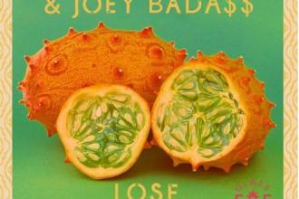 Glass Animals x Joey Bada$$