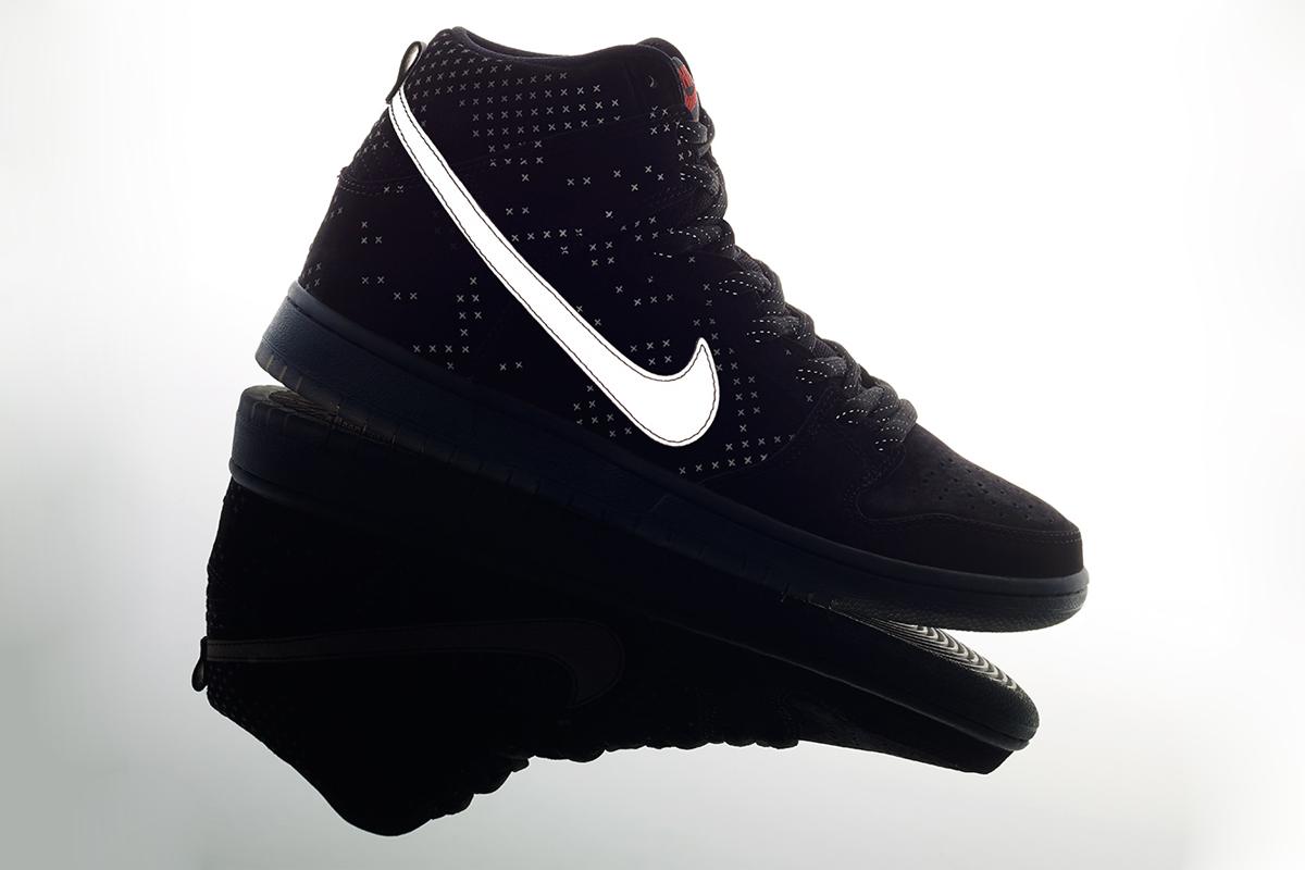 Nike-SB-2015-Flash-Pack-05