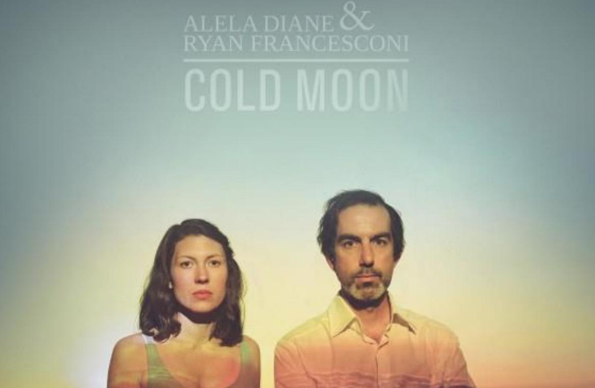 Gagnez des places pour le concert d'Alela Diane et Ryan Francesconi au Pavillon Puebla !