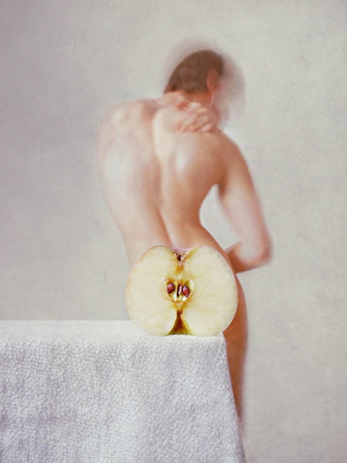 autoportrait-fruit-02-690x920