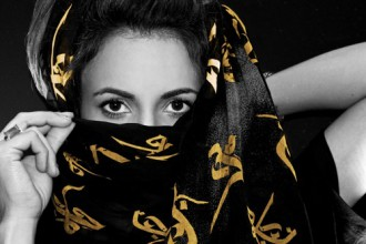 TĀLĀ - Malika