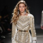 balmain-x-hm-2015-fall-winter-runway-show-39