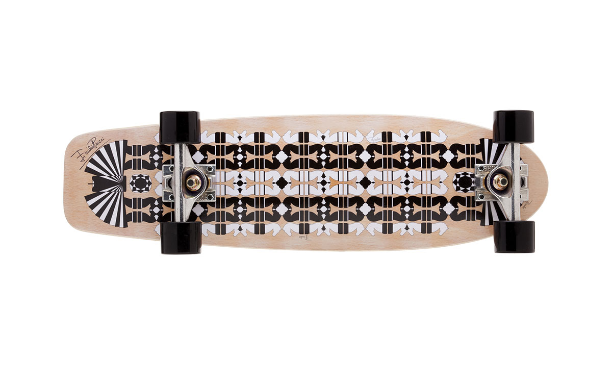 emilio-pucci-skateboards