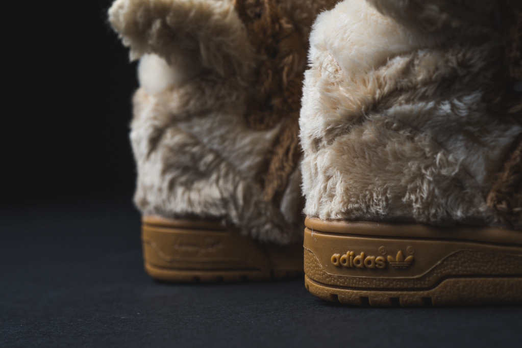 jeremy-scott-adidas-originals-js-bear-tan