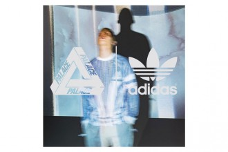 palace skateboards adidas