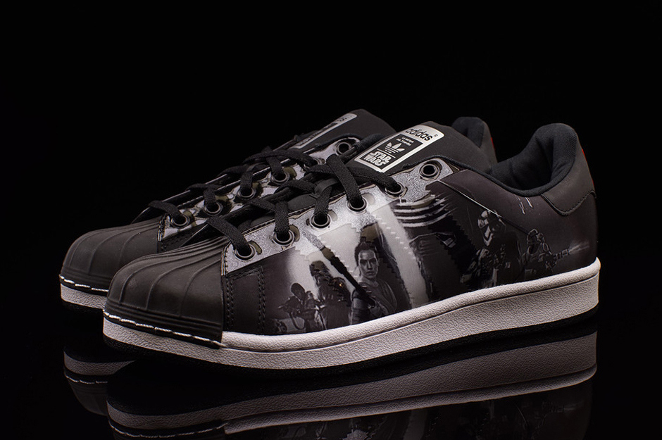 star-wars-adidas-originals