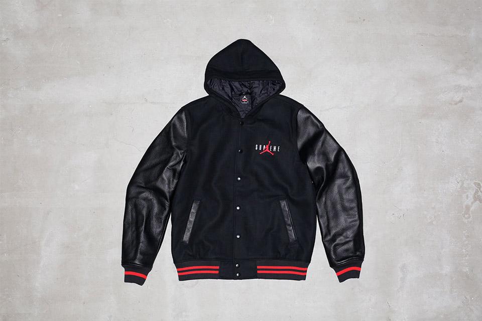 supreme-jordan-apparel-01